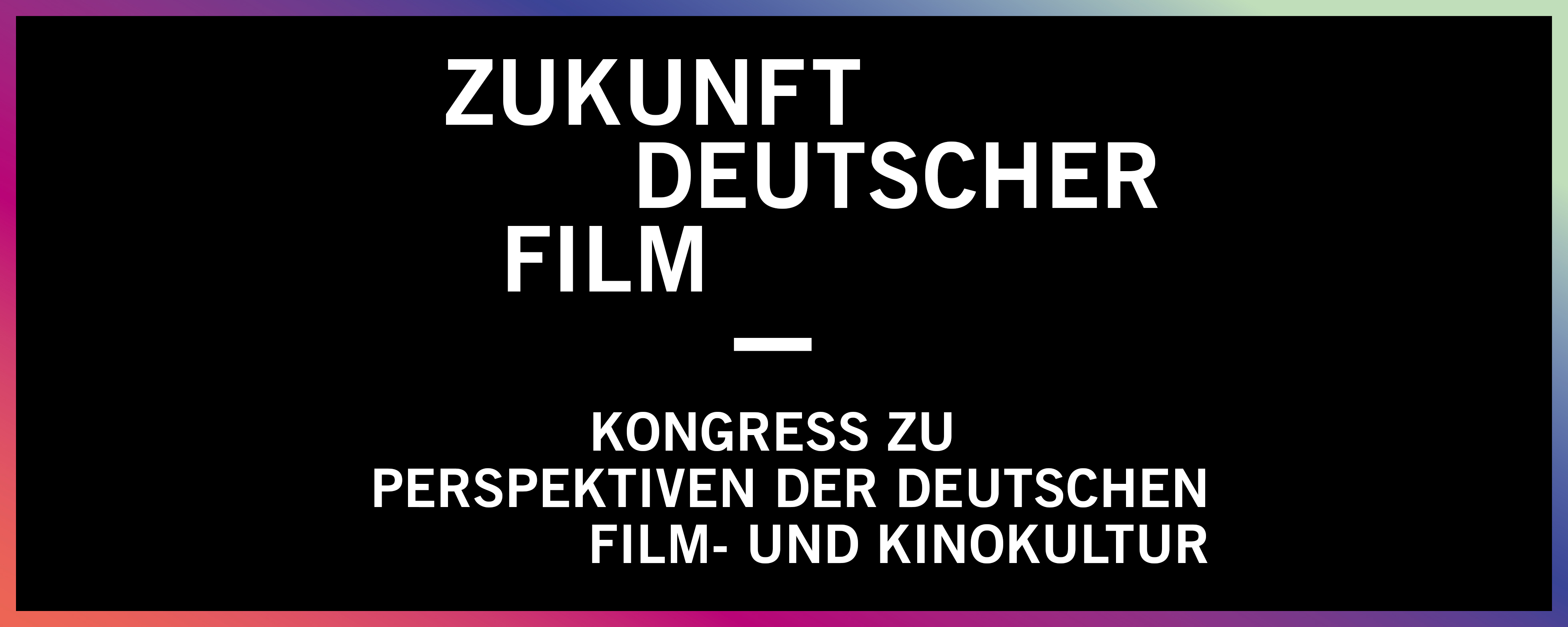der kongress film